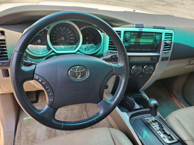 2007 Toyota 4Runner SR5 in Hope Mills, NC 28348