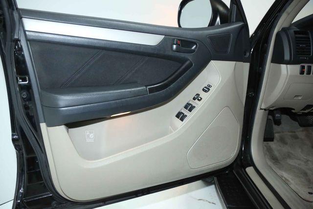 2007 Toyota 4Runner SR5 Houston, Texas 13