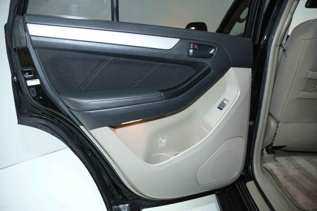 2007 Toyota 4Runner SR5 Houston, Texas 16