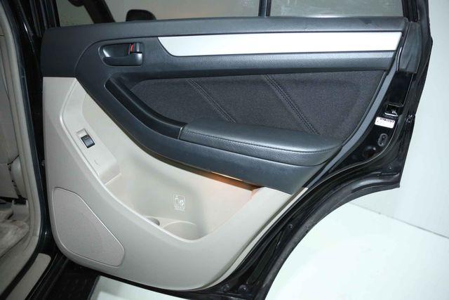 2007 Toyota 4Runner SR5 Houston, Texas 19