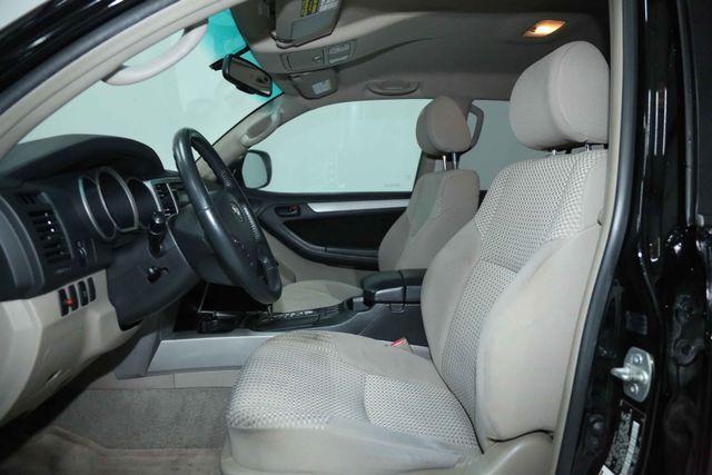 2007 Toyota 4Runner SR5 Houston, Texas 15
