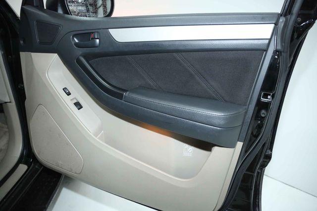 2007 Toyota 4Runner SR5 Houston, Texas 22
