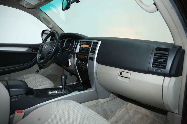 2007 Toyota 4Runner SR5 Houston, Texas 23