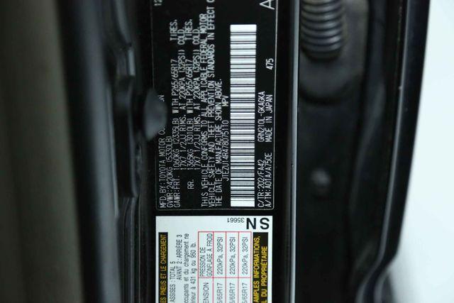 2007 Toyota 4Runner SR5 Houston, Texas 28