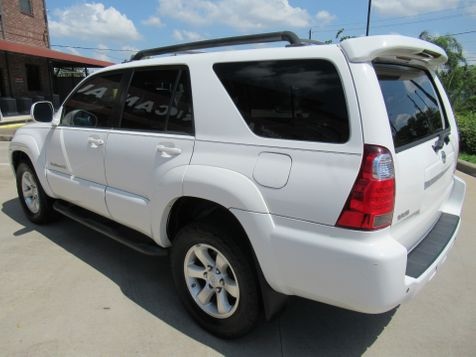 2007 Toyota 4Runner Sport Edition 4WD | Houston, TX | American Auto Centers in Houston, TX