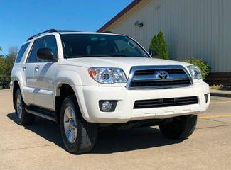 2007 Toyota 4Runner SR5 in Jackson, MO 63755
