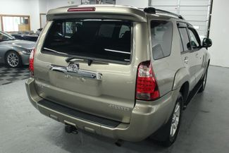2007 Toyota 4Runner SR5 4WD Kensington, Maryland 11