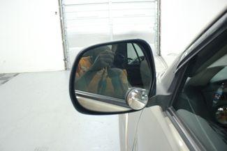 2007 Toyota 4Runner SR5 4WD Kensington, Maryland 12