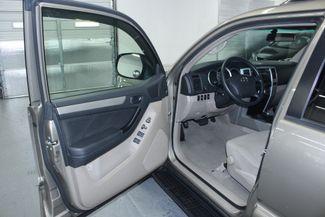 2007 Toyota 4Runner SR5 4WD Kensington, Maryland 13