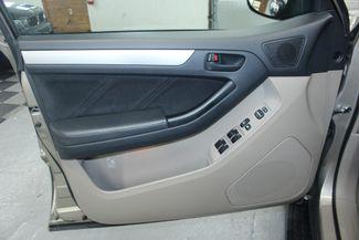 2007 Toyota 4Runner SR5 4WD Kensington, Maryland 14