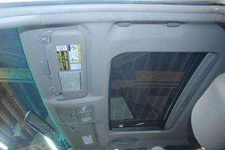 2007 Toyota 4Runner SR5 4WD Kensington, Maryland 16