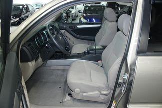 2007 Toyota 4Runner SR5 4WD Kensington, Maryland 17
