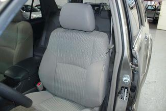 2007 Toyota 4Runner SR5 4WD Kensington, Maryland 18