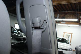 2007 Toyota 4Runner SR5 4WD Kensington, Maryland 19