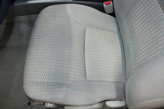 2007 Toyota 4Runner SR5 4WD Kensington, Maryland 21