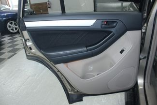 2007 Toyota 4Runner SR5 4WD Kensington, Maryland 25