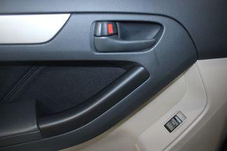 2007 Toyota 4Runner SR5 4WD Kensington, Maryland 26