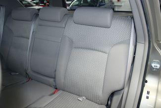 2007 Toyota 4Runner SR5 4WD Kensington, Maryland 29