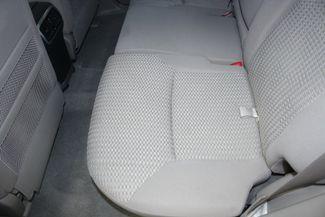 2007 Toyota 4Runner SR5 4WD Kensington, Maryland 32