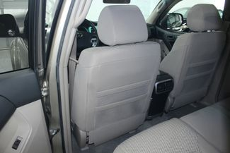 2007 Toyota 4Runner SR5 4WD Kensington, Maryland 34