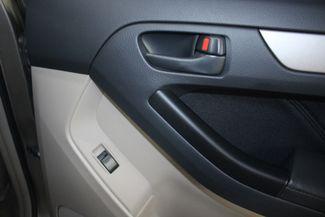 2007 Toyota 4Runner SR5 4WD Kensington, Maryland 38