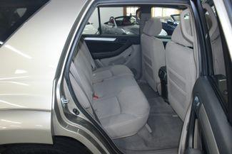 2007 Toyota 4Runner SR5 4WD Kensington, Maryland 39