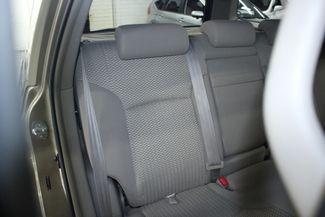2007 Toyota 4Runner SR5 4WD Kensington, Maryland 40