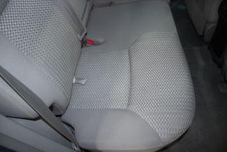 2007 Toyota 4Runner SR5 4WD Kensington, Maryland 43