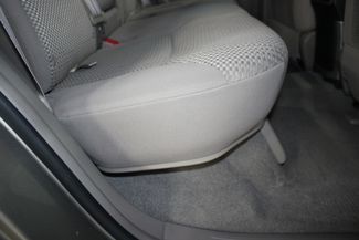 2007 Toyota 4Runner SR5 4WD Kensington, Maryland 44