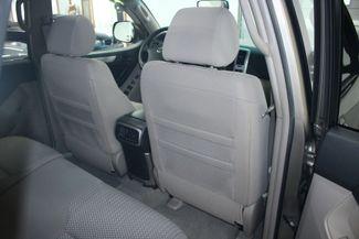 2007 Toyota 4Runner SR5 4WD Kensington, Maryland 45