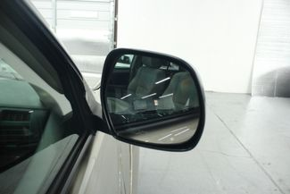 2007 Toyota 4Runner SR5 4WD Kensington, Maryland 47