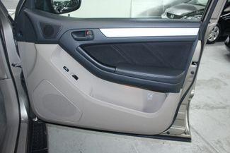 2007 Toyota 4Runner SR5 4WD Kensington, Maryland 49