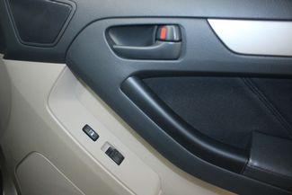 2007 Toyota 4Runner SR5 4WD Kensington, Maryland 50