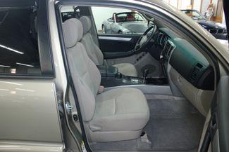 2007 Toyota 4Runner SR5 4WD Kensington, Maryland 51