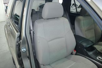 2007 Toyota 4Runner SR5 4WD Kensington, Maryland 52