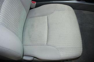 2007 Toyota 4Runner SR5 4WD Kensington, Maryland 55
