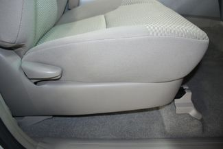2007 Toyota 4Runner SR5 4WD Kensington, Maryland 56