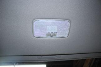 2007 Toyota 4Runner SR5 4WD Kensington, Maryland 58