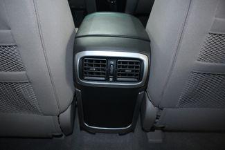 2007 Toyota 4Runner SR5 4WD Kensington, Maryland 59