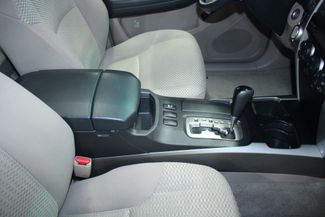 2007 Toyota 4Runner SR5 4WD Kensington, Maryland 60