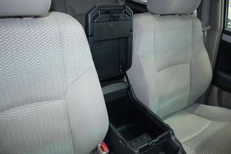 2007 Toyota 4Runner SR5 4WD Kensington, Maryland 61