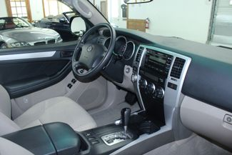 2007 Toyota 4Runner SR5 4WD Kensington, Maryland 70