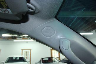 2007 Toyota 4Runner SR5 4WD Kensington, Maryland 71