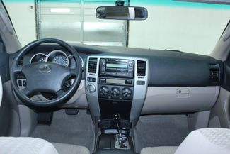 2007 Toyota 4Runner SR5 4WD Kensington, Maryland 72