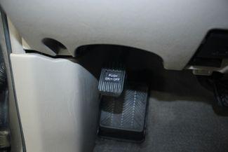 2007 Toyota 4Runner SR5 4WD Kensington, Maryland 80