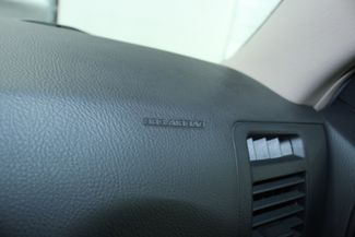 2007 Toyota 4Runner SR5 4WD Kensington, Maryland 83