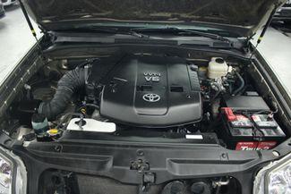 2007 Toyota 4Runner SR5 4WD Kensington, Maryland 85