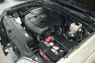 2007 Toyota 4Runner SR5 4WD Kensington, Maryland 86