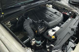 2007 Toyota 4Runner SR5 4WD Kensington, Maryland 87