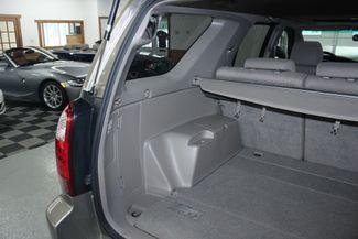 2007 Toyota 4Runner SR5 4WD Kensington, Maryland 91